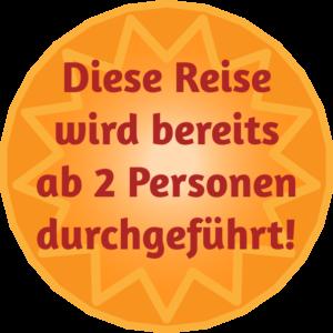 2 Personen logo