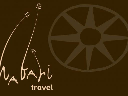 Uber Habari Travel