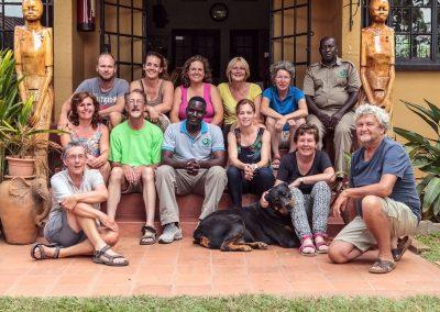 tag-18b-gruppenfoto-die-perle-afrikas