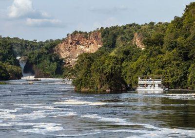 uberblick-1-murchison-falls-die-perle-afrikas