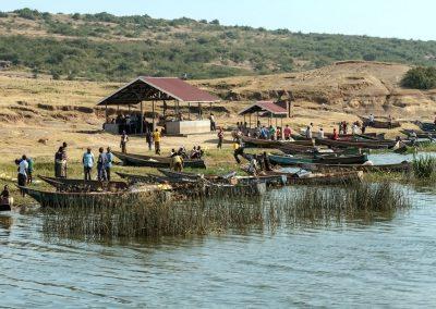 uberblick-2-kazinga-kanal-die-perle-afrikas