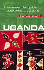 uganda essential guide