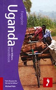 uganda handbook footprint